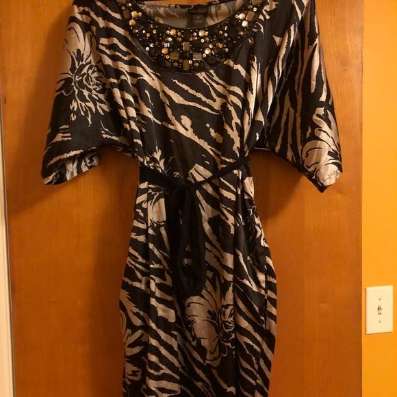 Dresses & Skirts - Super fun sexy dress!!